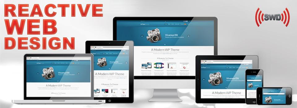 Dunlark Technologies   Web Application
